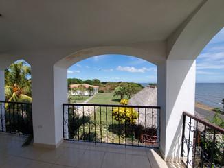 Condominium Brisas del Lago, Granada, Nicaragua  USD $74,900, 2 BR, 2BA first floor