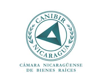beneficios de un Sistema MLS Nicaragua