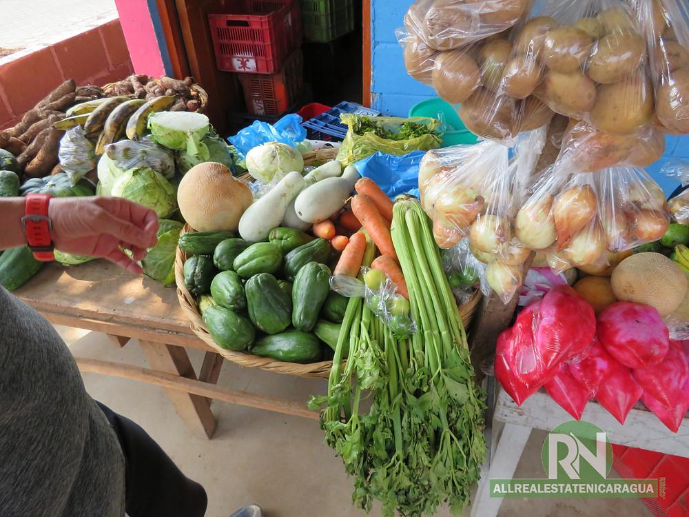 buying farm goods