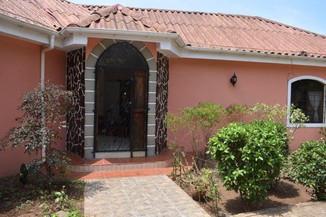 Reparto San Juan