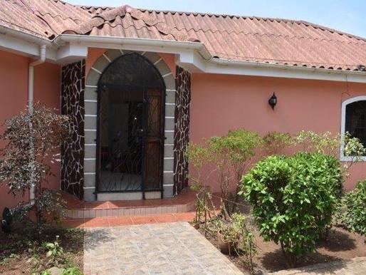 Reparto San Juan, Granada, nicaraguahome for sale