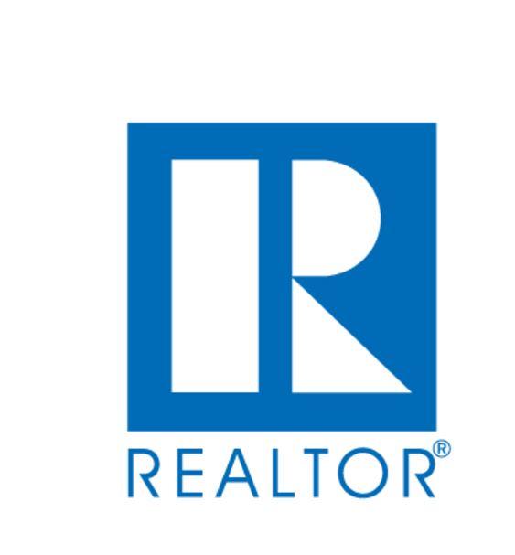 logo realtor