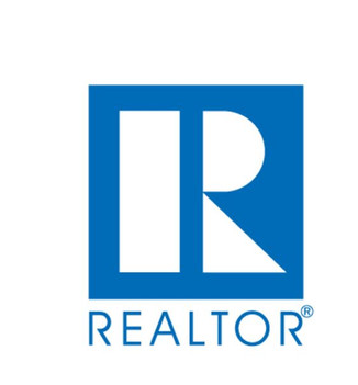 Is a realtor worth the commission