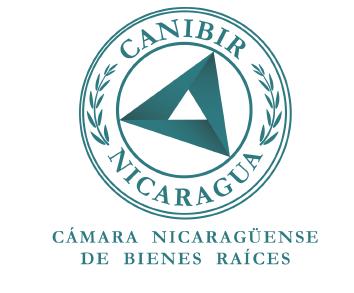 CANIBIR la Camara Nicaraguense de Bienes Raices