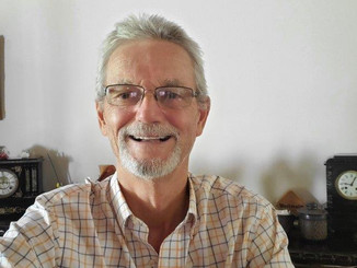 Introduction to paul daemen real estate agent in nicaragua