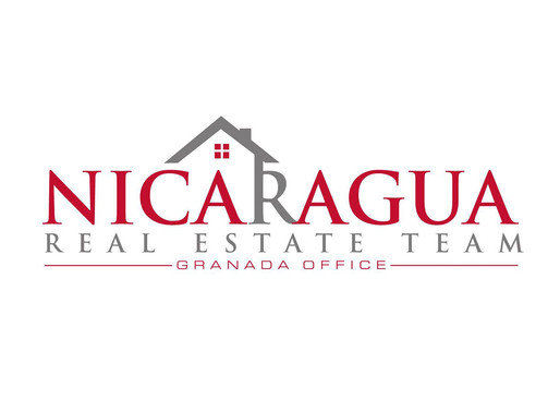 Central America commercial real estate update