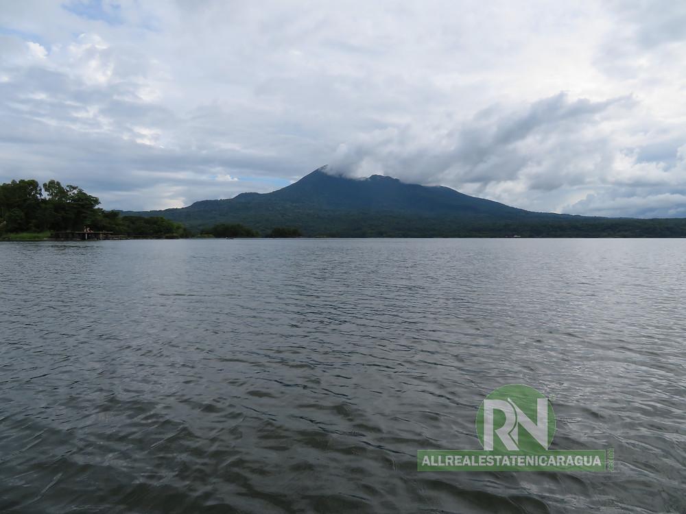 Isletas de Nicaragua