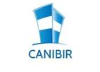 canibir logo