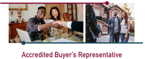 Buyer representation