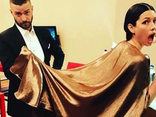 Tratamientos de belleza ganadores en Gala de los Óscar