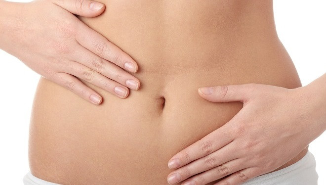 Beneficios de la Hidroterapia de Colon