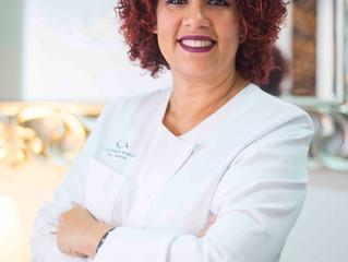 Entrevista a la Dra. Galano: Medicina y Excelencia