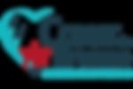 logo-cdc-sans-fond.png