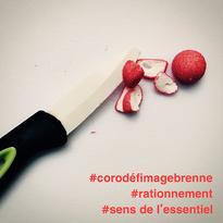 #corodéfimagebrenne_rationnement_(1).PNG
