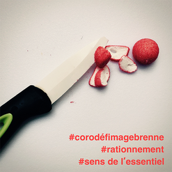 #corodéfimagebrenne_rationnement_(1).PNG