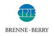 CPIE-Brenne-Berry-logo.jpg
