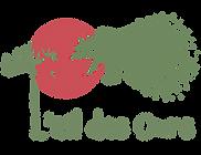 logo L liane.png