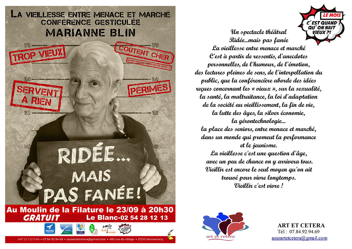 ridée_pas_fanée_web.jpg