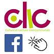 clic fb.jpg