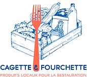 logo_cagette_fourchette_web.png