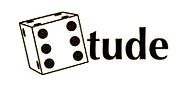 logo d6tude.png