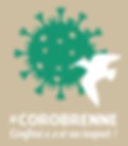 logo corobrenne 2.jpg