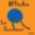 logo affiche la couleur.png