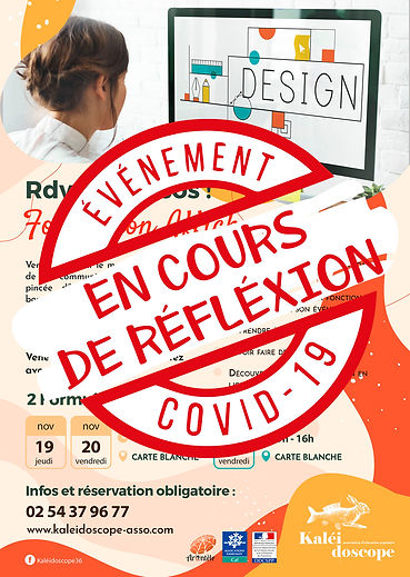 affiche com formation 2020web covid.jpg