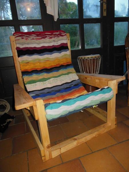chaise camille.JPG