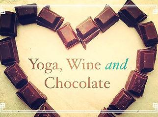 chocolatewineyoga.jpg