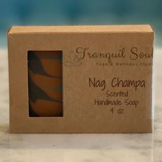 soap nag champa.jpg