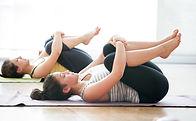 yin-yoga-1.jpg