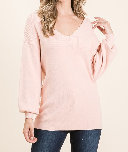 sweater dusty rose.jpg