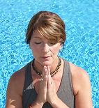 kim yoga promo 088.JPG