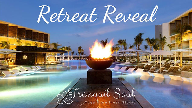retreat reveal 2021.jpg