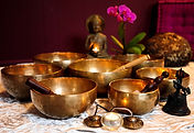 tibetan-singing-bowls.jpg