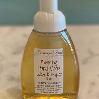 soap juicy kumquat.jpg
