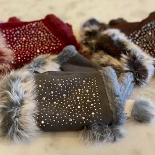 Gloves Bling & Fingers Free.jpg