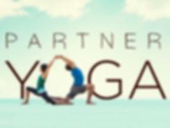 partner-yoga.jpg
