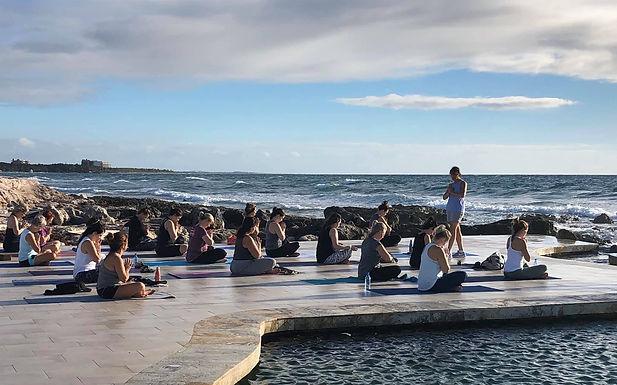 sunrise yoga mexico.jpg