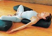 39ca11b5c4ad43a98e8396ab9aea09d0--yoga-b