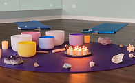 crystal sound bath.JPG
