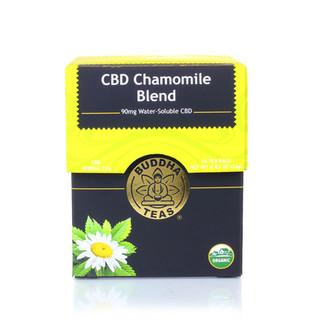 CBD-Tea-chamomile-buddah-tea-1-1.jpg