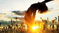 bgimg-sunrise.jpg