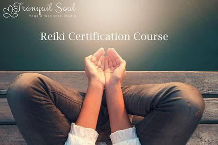 Reiki Certification Course 2021.jpg