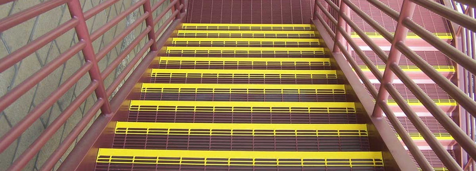 Stair-And-railing-_-EDCO-Disposal.jpg
