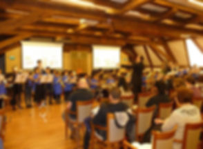 neri-koncert02-768x564.jpg