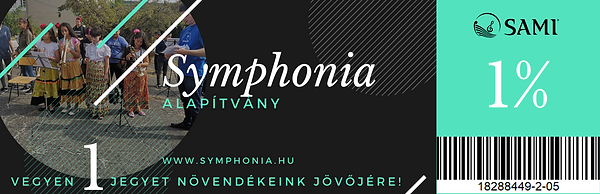 Symphonia 1% jegy.png