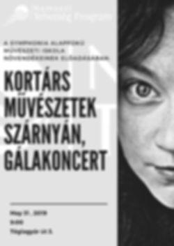 NTP_KNI_18_Galakoncert_plakat_20190531-1