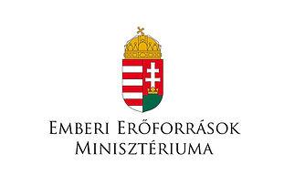 emmi_logo_szines.jpg